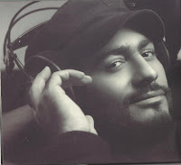 كلمات اغنية ياريت ترضى تامر حسنى 2013