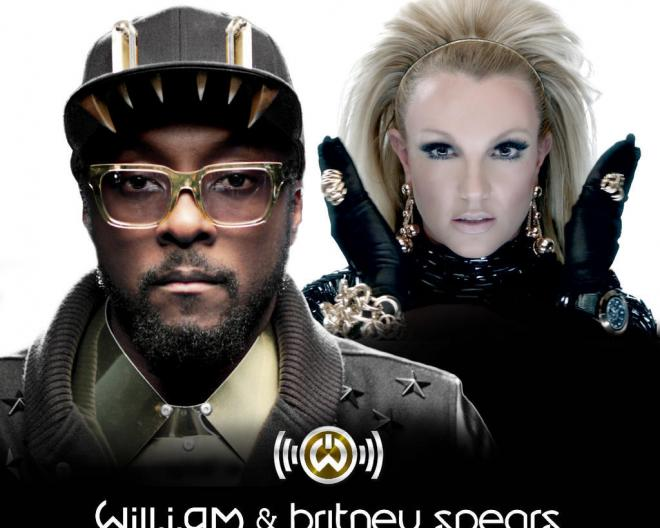 Willl I Am Scream And Shout Ft Britney Spears Video Songs