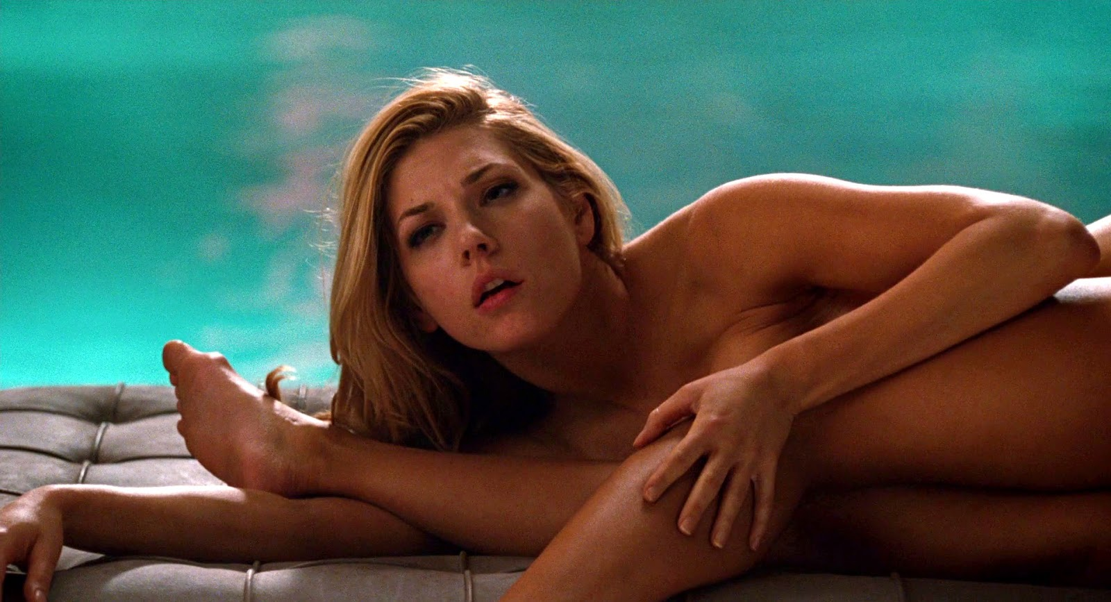 katheryn winnick sex
