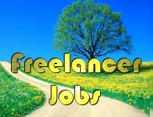 freelancing websites