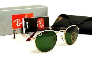 ray ban round sunglasses malaysia  ray ban malaysia