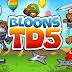 Bloons TD 5 v1.1 Uunlimited Money APK