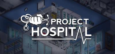 project-hospital-pc-cover-bellarainbowbeauty.com