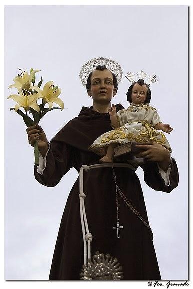 http://franciscogranadopatero35.blogspot.com.es/2011/03/recorrido-de-gloria-de-la-hermandad-de.html