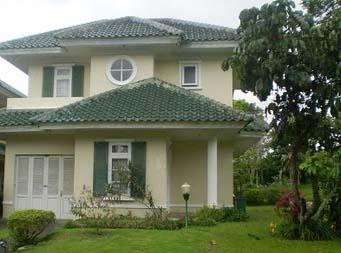 villa 27A