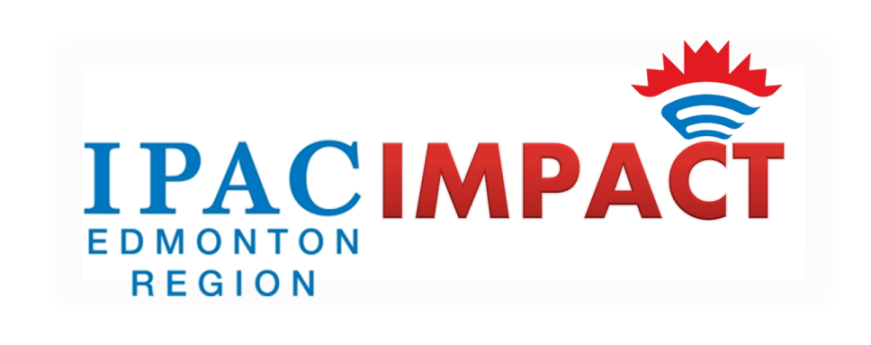 IPAC Impact