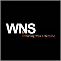 WNS Freshers Walkin Drive on April 2014 in Gurgaon