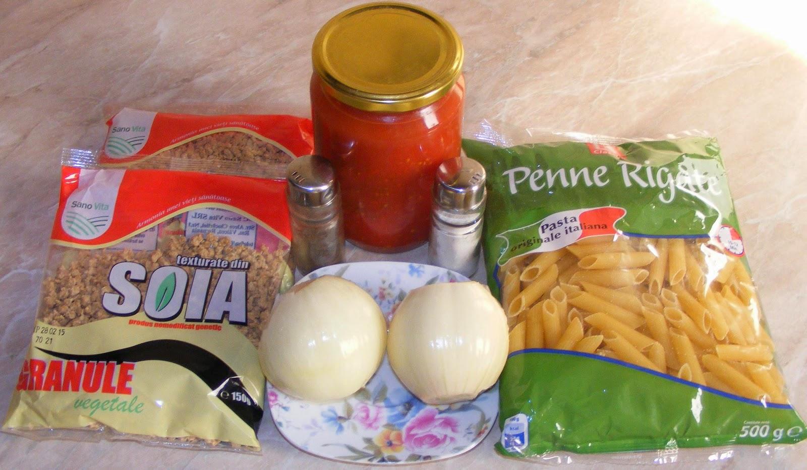 musaca, ingrediente musaca, musaca de post, musaca cu paste si soia, retete de mancare, retete de post, retete culinare, preparate culinare, retete de mancare,
