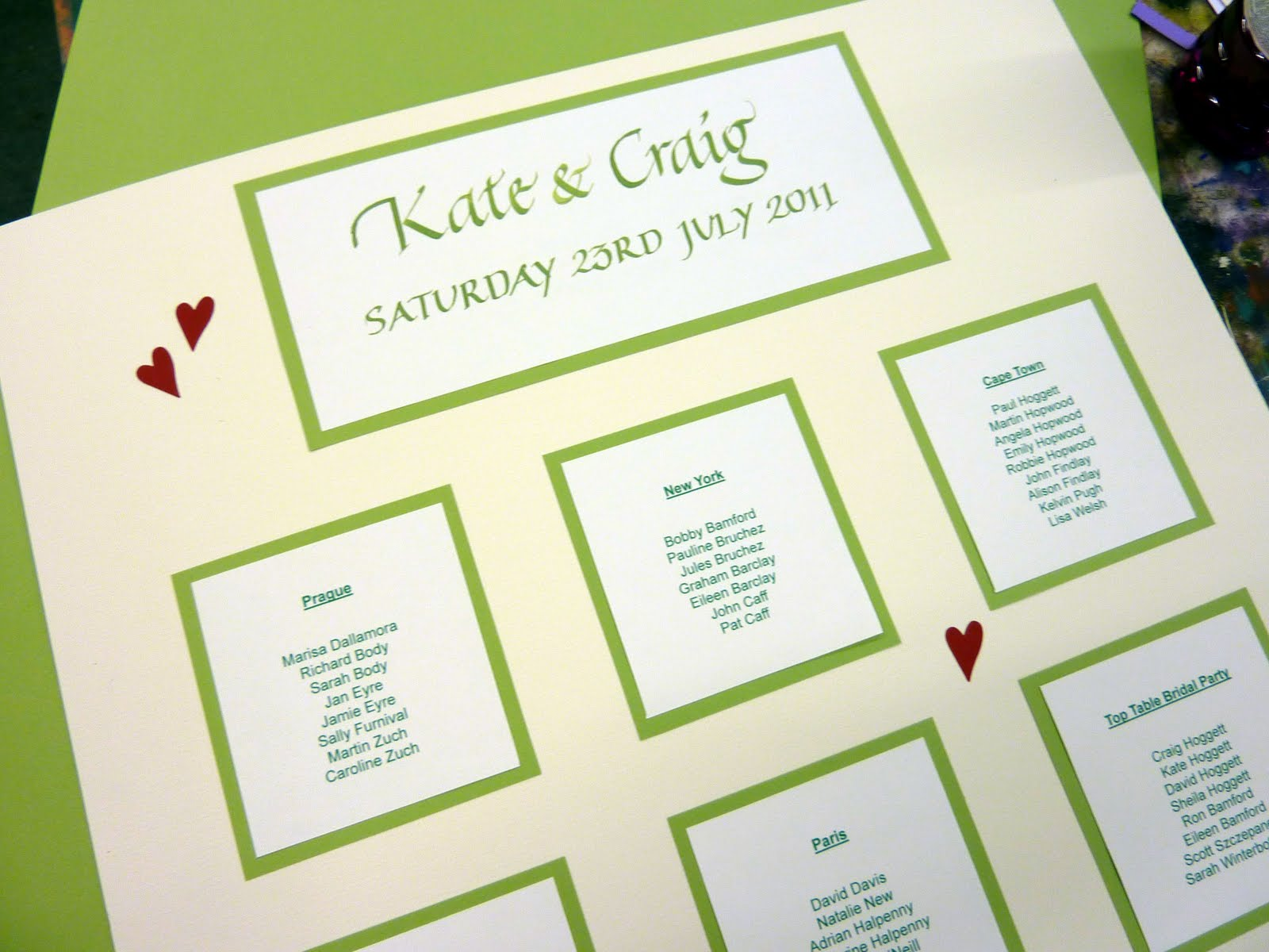 Wedding seating chart template excel free picture ideas references wedding seating chart template excel free wedding seating chart template excel free wedding seating chart excel alramifo Gallery