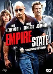 Filme Empire State