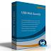 USB Disk Security 6.4.0.1 - Máxima Protección contra virus en memorias USB
