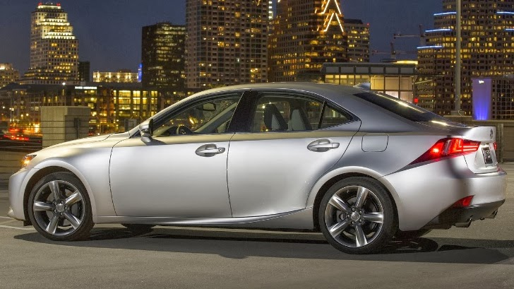 2014 Lexus GS 300h Hybrid Release Date And Video Auto