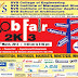 """SVS MEGA JOB FAIR"" : OFF-CAMPUS : 30+ COMPANIES : ON 9, 10 MARCH 2013 @ TAMILNADU"