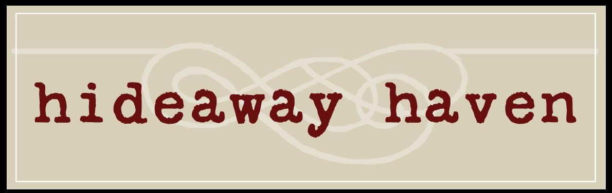 Hideaway Haven