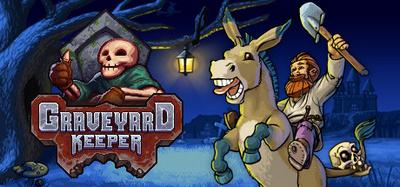 Graveyard Keeper Breaking Dead v1.122-SiMPLEX