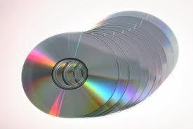 CD/CDROM