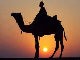 http://mochamad-fauzi.blogspot.com/2014/06/riwayat-imam-al-ghazali-yang-berguru_5.html