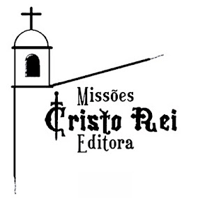 Editora