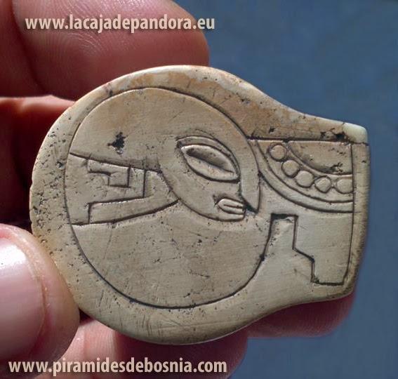 PRUEBAS DE UN PASADO ALIENÍGENA EN MÉXICO Objetos-extraterrestres-mexico-arqueologia-002