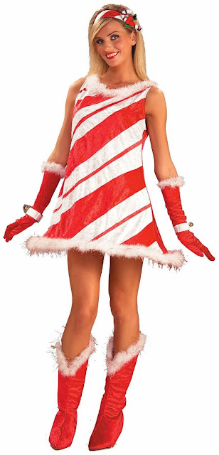 http://www.spicylegs.com/p-4642-miss-candy-cane-adult-costume.aspx