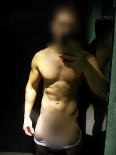 scandal photo celebrity the who of the day pinoy etchetera