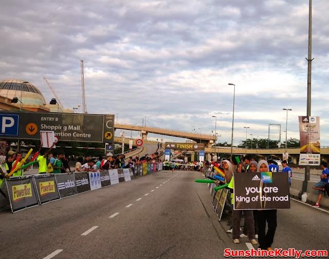 adidas Malaysia, King Of The Road 2013, marathon, Run, npe highway, race, sunway pyramid, adidas, kotr