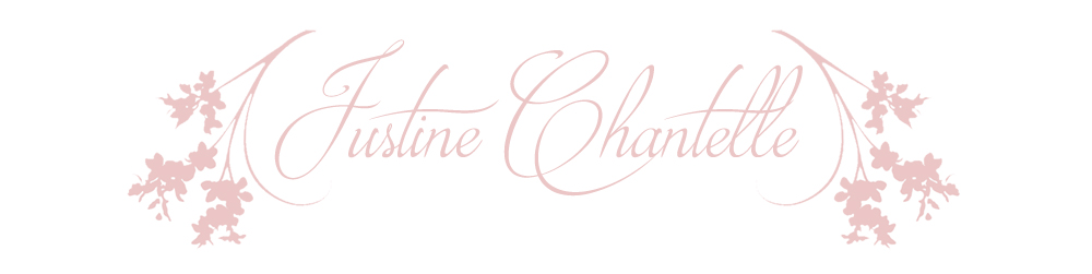 Justine Chantelle