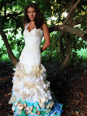 http://www.wishbridal.com/exclusive-non-traditional-halter-mermaid-color-wedding-dress.html#.VS0bWhe3Lbw