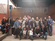 Taoro Teatro Costumbrista
