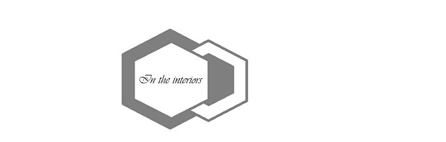 In the interiors - Blog o wnętrzach