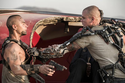 elysium-matt-damon-photo