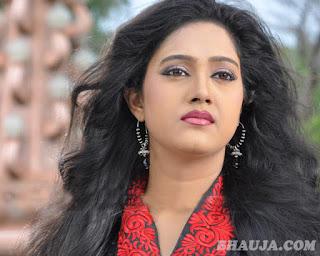 awesome odia actress barsha priyadarshini