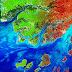 Band Combinations for Landsat 8 OLI