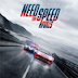 Download Need for Speed Rivals Full Version Game