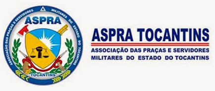 Portal da Aspra - Tocantins