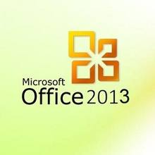 Microsoft Office 2013+Activation Key Full Version Free Download