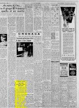 LA STAMPA 24 OTTOBRE 1944