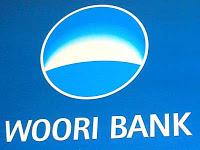 Lowongan Kerja 2013 Bank Woori Desember 2012 untuk Posisi Front Officer
