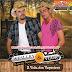 weslley e ygor 2013 a volta dos vaqueiros