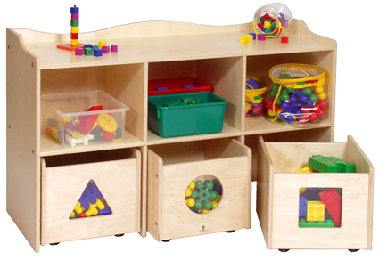 clutter free kids the best in toy storage solutions