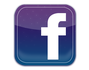 Facebook Pages GIATMARA Melaka