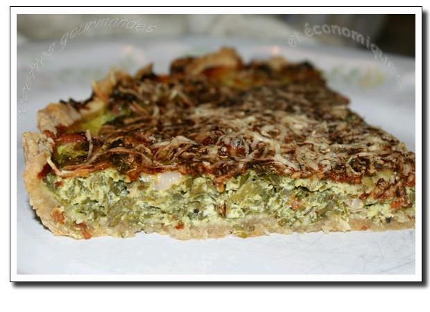 http://3.bp.blogspot.com/-Tral6f0k5WE/TpboQRvljPI/AAAAAAAAAEY/x8UogXhq15c/s1600/tarte+vert+de+blette+lardon.jpg