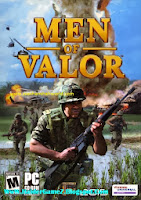 Download Men Of Valor Vitenam Game Free For Pc