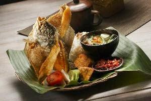 6 Tempat Wisata Kuliner Yang Terkenal Di Bali