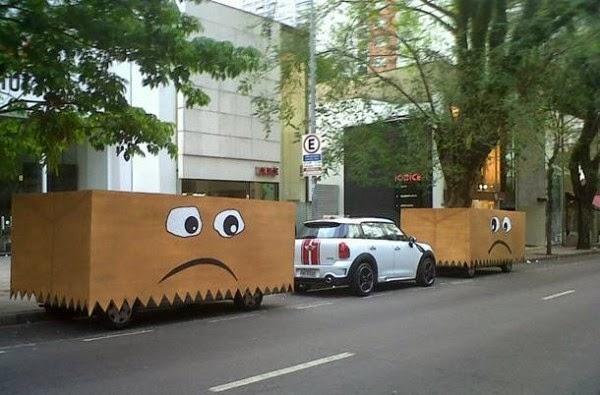 Oscar Car Insurance