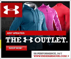 coupons outlet oakley ely3  Under Armor
