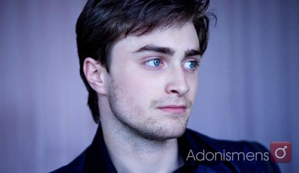 Daniel Radcliffe Alan Rickman Aka Severus Snape Should Get Oscar