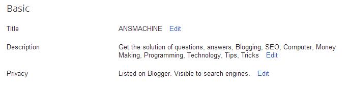 basic-title-description-privacy