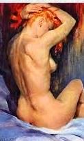 سیمون دو بووار قهرمان آزادی های جنسی