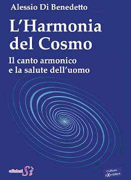 L'Harmonia del Cosmo - A. Di Benedetto